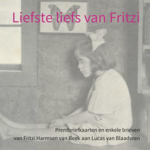 Fritzi omslag.indd