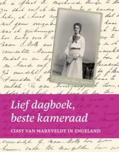 omslag Lief dagboek def.indd